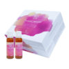 Beauty Hyaluron Drink - hochdosiert, Kollagen Shot für schöne Haut - Hauptbild