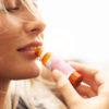 Beauty Hyaluron Drink - hochdosiert - Kollagen Shot für schöne Haut - Anwendung