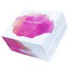 Beauty Hyaluron Drink hochdosiert - Kollagen Shot für schöne Haut - 14er Kartons