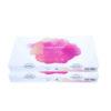 Beauty Hyaluron Drink - hochdosiert - Kollagen Shot - schoene Haut - 7er Packungen