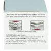 Faltenfiller Gesicht - Eucerin Hyaluron-Filler Tagescreme - Aufschrift 1