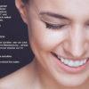 Timeblock Antifalten Serum mit Soforteffekt, Hyaluron-Creme Komplex – unisex, 50 ml - Face Care