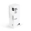 Timeblock Antifalten Serum mit Soforteffekt, Hyaluron-Creme Komplex – unisex, 50 ml - Packung