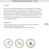 Timeblock Antifalten Serum mit Soforteffekt, Hyaluron-Creme Komplex – unisex, 50 ml - Q10