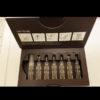 BABOR AMPOULE CONCENTRATES Hydra Plus, Ampullen Hyaluronsäure, High-Tech Gesichtsverjüngung, 7 x 2 ml