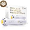 E-Bauty Dermal Faltenglätter, mobiles Punktmatrix RF- Radiofrequenz Therapiegerät - main