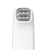 Silk'n FaceTite – Radiofrequenz Anti-Aging Gerät zur Faltenbehandlung - Kontaktkopf