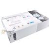 E- Beauty Photon Therapie – faltbares Profi-Home-Spa Tischgerät, LED - Verpackung