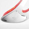 Eyecare Pro – Spectralight Augen Beauty von Dr. Dennis Gross - Batteriefach