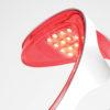 Eyecare Pro – Spectralight Augen Beauty von Dr. Dennis Gross - Brille Innen LEDs einer Seite
