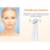 Eye Bag Remover - apparative Augenringe Behandlung, Linien, Krähenfüßchen - Micro-Vibrationsmassage