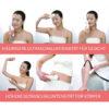 PRO Beauty Ultraschallgerät - 1 MHz - Anwendung im Gesicht und Körper