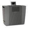 HighEnd Luftreiniger LP60 für Allergiker, Feinstaubsensor - LP60 Wifi Single, anthrazit
