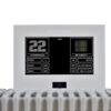 HighEnd Luftreiniger LP60 für Allergiker, Feinstaubsensor - Partikelsensor Display