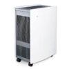 Blueair Classic, All-in-One Gerät für Luftgesundheit - 505PA