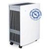 Blueair Classic, All-in-One Gerät für Luftgesundheit - 605PA