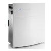 Blueair Classic, All-in-One Gerät für Luftgesundheit - BlueAir Classic Slim 203PA