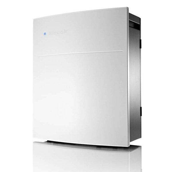 Blueair Classic, All-in-One Gerät für Luftgesundheit - Stahlgehäuse