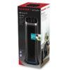 Anti Aging Frischluftgenerator Honeywell HFD323E2 Air Genius 5 - Verpackung