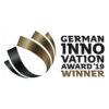 Das Original, Dekollete Pads zur Brustglättung - innovatives Anti Aging Award