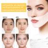 V- Gesichtslifting Maske, V Slimming Maske - Kinn und Wangen, gegen hängende faltige Haut - Hydrogen Verjüngung