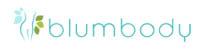 Blumbody