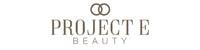 Project E-Beauty